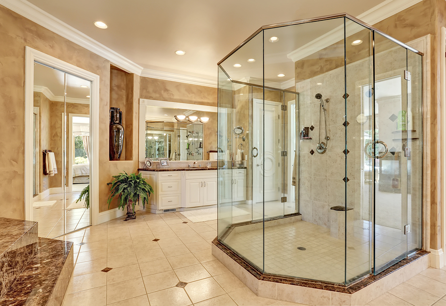 Mirrors And Things, Inc. Can Help You. Our Manquin Company Offers Custom  Installation Of Numerous Home Products. Call Us At 804 512 4006 To Learn  More About ...