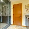 Open The Door To A Better Bathroom